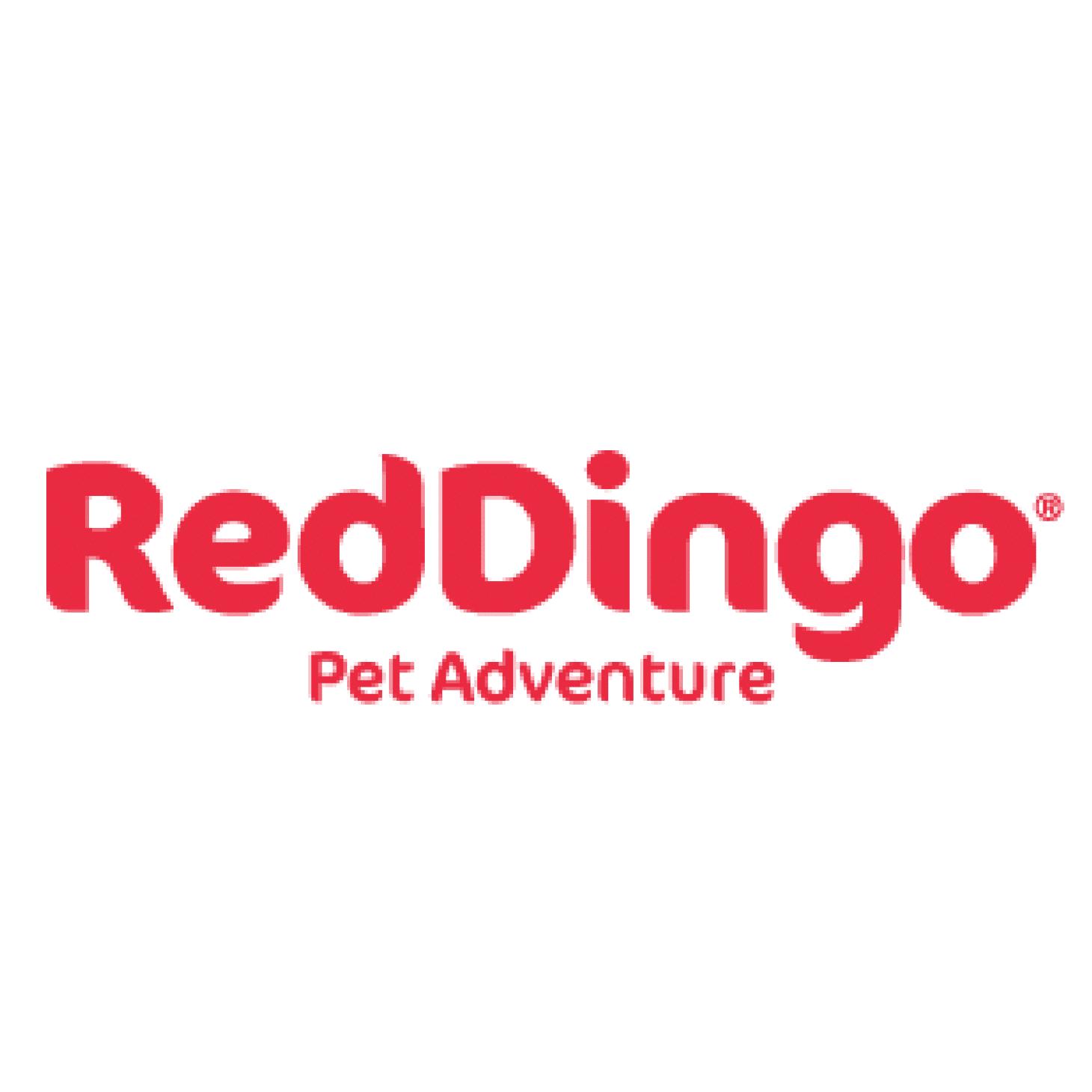 RedDingo